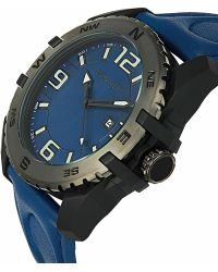 Argenti - Paradigm Men's Watch - Lyst