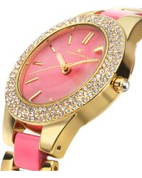 Tavan - Alvilda Ladies Watch - Lyst