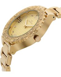 Tavan - Dieu Le Veut Ladies Watch - Lyst