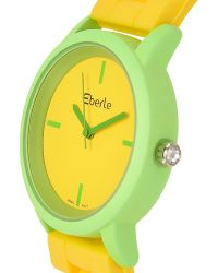 Eberle - Vitra Ladies Watch - Lyst