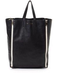 C��line Bags | Lyst?