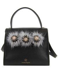 Nanette Lepore - Women's Gemma Crossbody Bag - Lyst