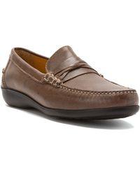 Neil M - Men's Truman Loafers Shoes - Lyst