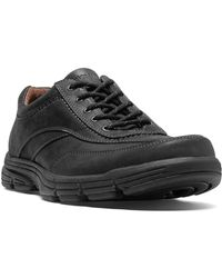 Dunham - Men's Revstealth Oxfords Shoes - Lyst
