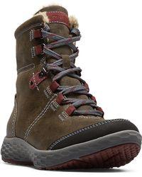 Cobb Hill - Women's Freshexcite Boots - Lyst