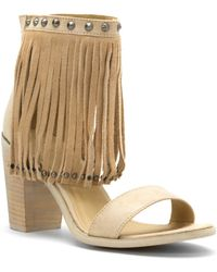 Volatile - Women's Lux Sandals - Lyst