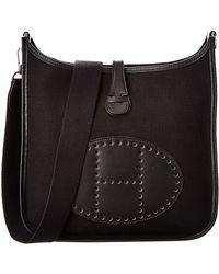 kelly bag replica - 314+ Women's Herm��s Shoulder Bags - Browse & Shop | Lyst