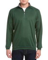 Bobby Jones - Competition 1/4-zip Jumper - Lyst