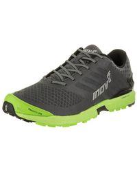 Inov-8 - Men's Trailroc 285 Running Shoe - Lyst
