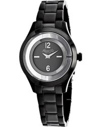 Kenneth Cole - Classic Women's 10012553 - Lyst