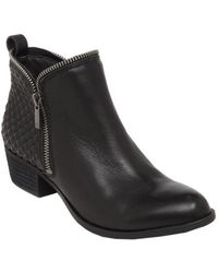 Lucky Brand - Bartalino Ankle Boot - Lyst