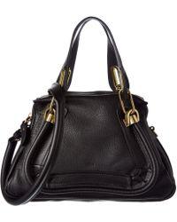 where to buy chloe handbags
