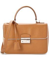 is my prada bag authentic - Shop Women's Prada Bags   Lyst