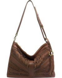 Sanctuary - Modern Twist Crossbody - Lyst
