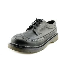 Dirty Laundry - Machete Women Round Toe Synthetic Oxford - Lyst
