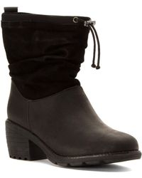 EMU - Women's Cooma Boots - Lyst