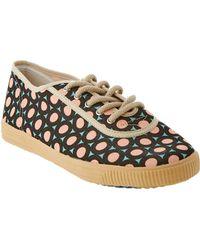 Startas - Women's Hot Spot Sneaker - Lyst