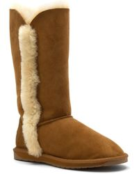 EMU - Women's Platinum Kolora Boots - Lyst