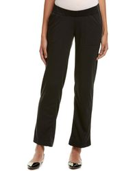 Everly Grey - Maternity Laura Pant - Lyst