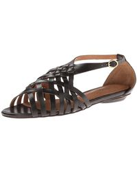 Corso Como - Women's Everly Dress Sandal - Lyst