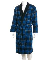 Original Penguin - Robe - Lyst