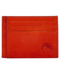 Dooney & Bourke - Concord Accessories Card Case - Lyst