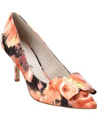 Bettye By Bettye Muller - Affair Pump - Lyst
