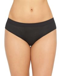 Yummie By Heather Thomson - Bree Hipster Brief - Lyst