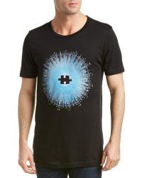 Arka - Big Bang T-shirt - Lyst