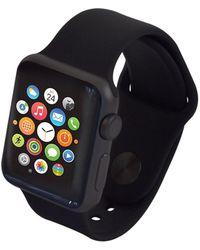 Apple   Watch Series 2- 42 Mm   Lyst