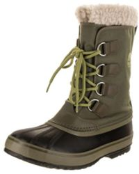 Sorel - Men's 1964 Pac Nylon Boot - Lyst