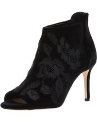 Imagine Vince Camuto - Padget - Lyst