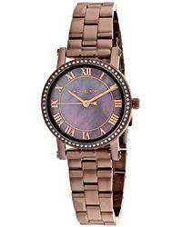 Michael Kors - Women's Watch - Lyst