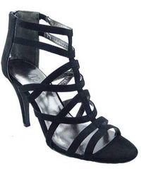 Bellini - Women's Missy Strappy Sandal - Lyst