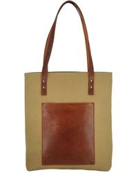 Most Wanted Usa - I Totes Need This - Lyst