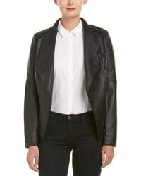 Jack BB Dakota - Leora Jacket - Lyst