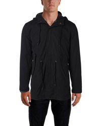 American Rag - Mens 3-in-1 Hooded Coat - Lyst