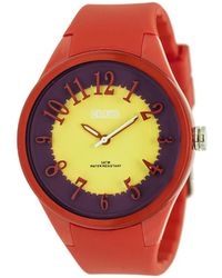 Crayo - Burst Watch - Lyst