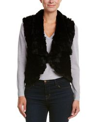 Love Token - Carter Vest - Lyst