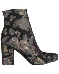 Kenneth Cole Reaction - Women's Time For Fun Bootie - Lyst
