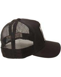 Goorin Bros - . Mens Naughty Lamb Hat In Black - Lyst