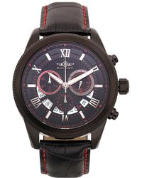Balmer - E-type Men's Watch - Lyst