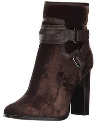 Calvin Klein - Korrie Fashion Boot - Lyst