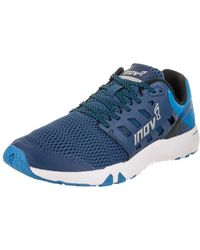 Inov-8 - Men's All Train 215 Training Shoe - Lyst