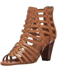 Corso Como - Women's Cour Dress Sandal - Lyst