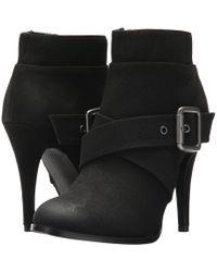 Michael Antonio - Womens Lilith Closed Toe Mid-calf Fashion Boots - Lyst