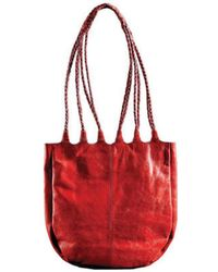 Latico - Women's Ginny Shoulder Bag 8944 - Lyst