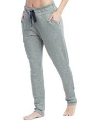 Balance Collection - Selina Jogger - Lyst