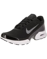 Nike   Women's Air Max Jewell Running Shoe   Lyst
