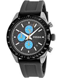 Fossil - Sport Men's Bq2214 - Lyst